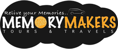 Memory Makers Tours And Travels