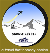 browse ladakh