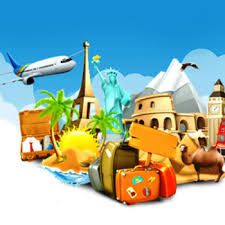 Tour Operators in Bareilly