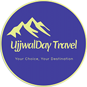 UjjwalDay Travel
