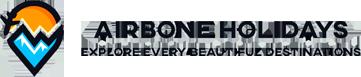 Airbone