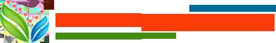 Sri Sai Man Power Agency