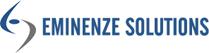 Eminenze solutions