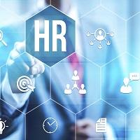 HR Consultant in Pan India