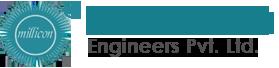 Millicon Consultant Engineers Pvt. Ltd.