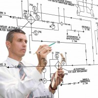 Engineering Design Consultant in Thane