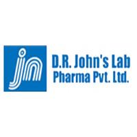 Dr. John's Lab