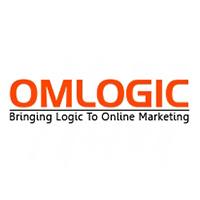 Omlogic