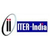 Iter India