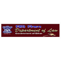 Law Dept