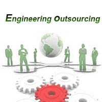 Design Engineering Services in Nagpur