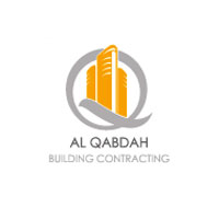 AL Qabdah International Construction LLC