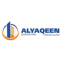 AL Yaqeen Contracting LLC