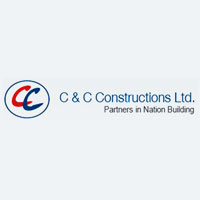 C & C Construction Limited (Oman)