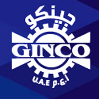 Ginco General Contracting LLC