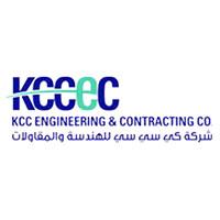 KCCEC (Kuwait)