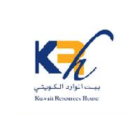 KRH (Kuwait)