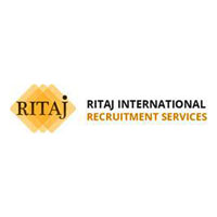 Ritaj International