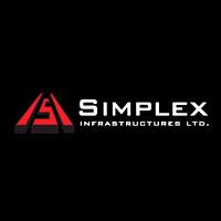 Simplex Infrastures L.L.C (Oman)