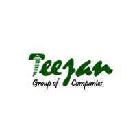 Teejan Group of Companies (Oman)
