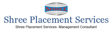 Shree Placement Services