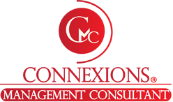 Connexions Management Consultants