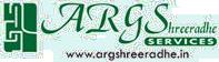 ARGShreeradhe Services