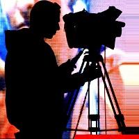 Media Services