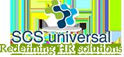 Scs Universal