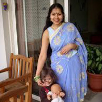 Babysitting Services in Delhi/NCR