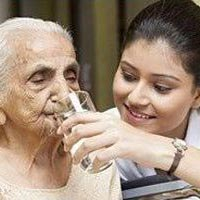 Patient Care Services in Delhi/NCR