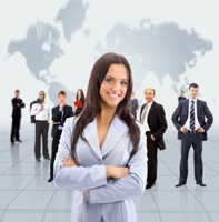 HR Consultancy in Pune