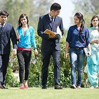 Campus Placement in Jaipur
