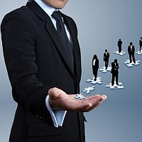 Placement Services in Jaipur