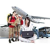 Hospitality / Travel / Tourism