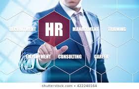 HR Consultant in Chennai
