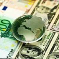 Banking / Financial / Insurance