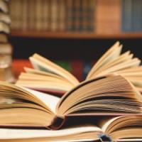 Education /Academic/ Teaching