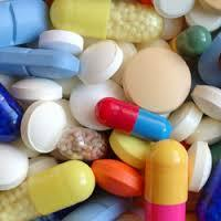Medical/ Pharmaceutical