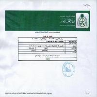 Saudi Visa Wakala Services
