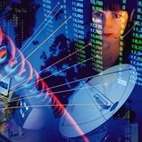Telecom/ Technology