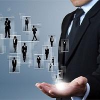 Manpower Recruitment in Delhi