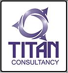 Titan Consultancy