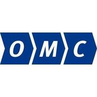 OMC Power