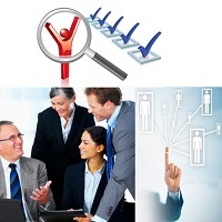 Staffing Solutions in Jaipur