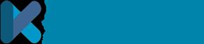 Kenil Management Services Pvt. Ltd.