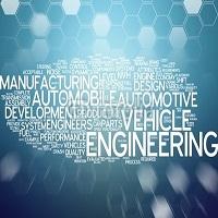 Engineering / Technical