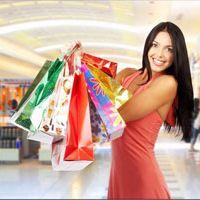 E-commerce/Retail