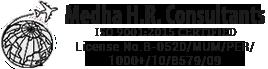 Medha HR Consultants