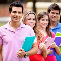 Campus Placement in Bangalore